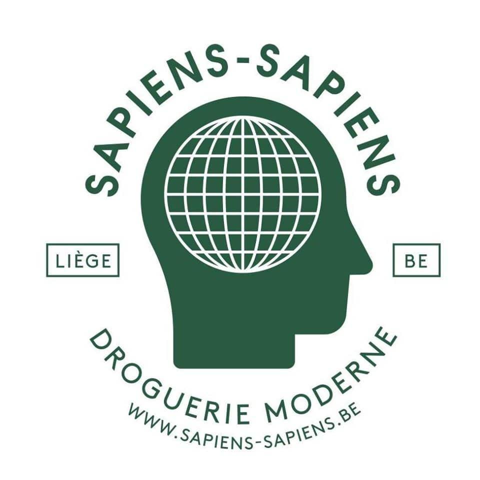 sapiens-sapiens-logo