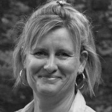 Sabine Vermiert