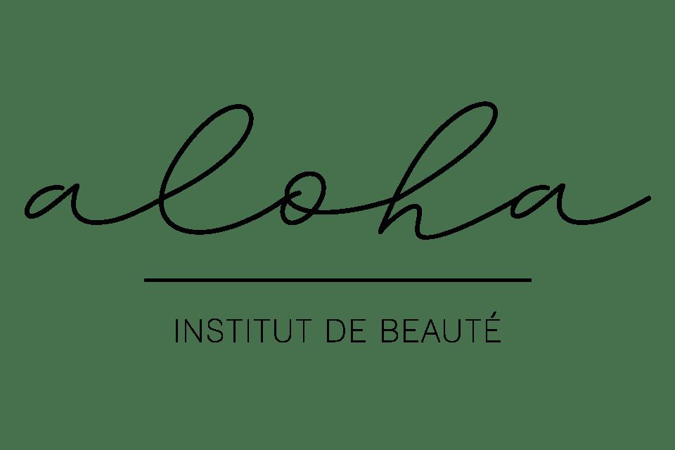 Aloha institut de beauté
