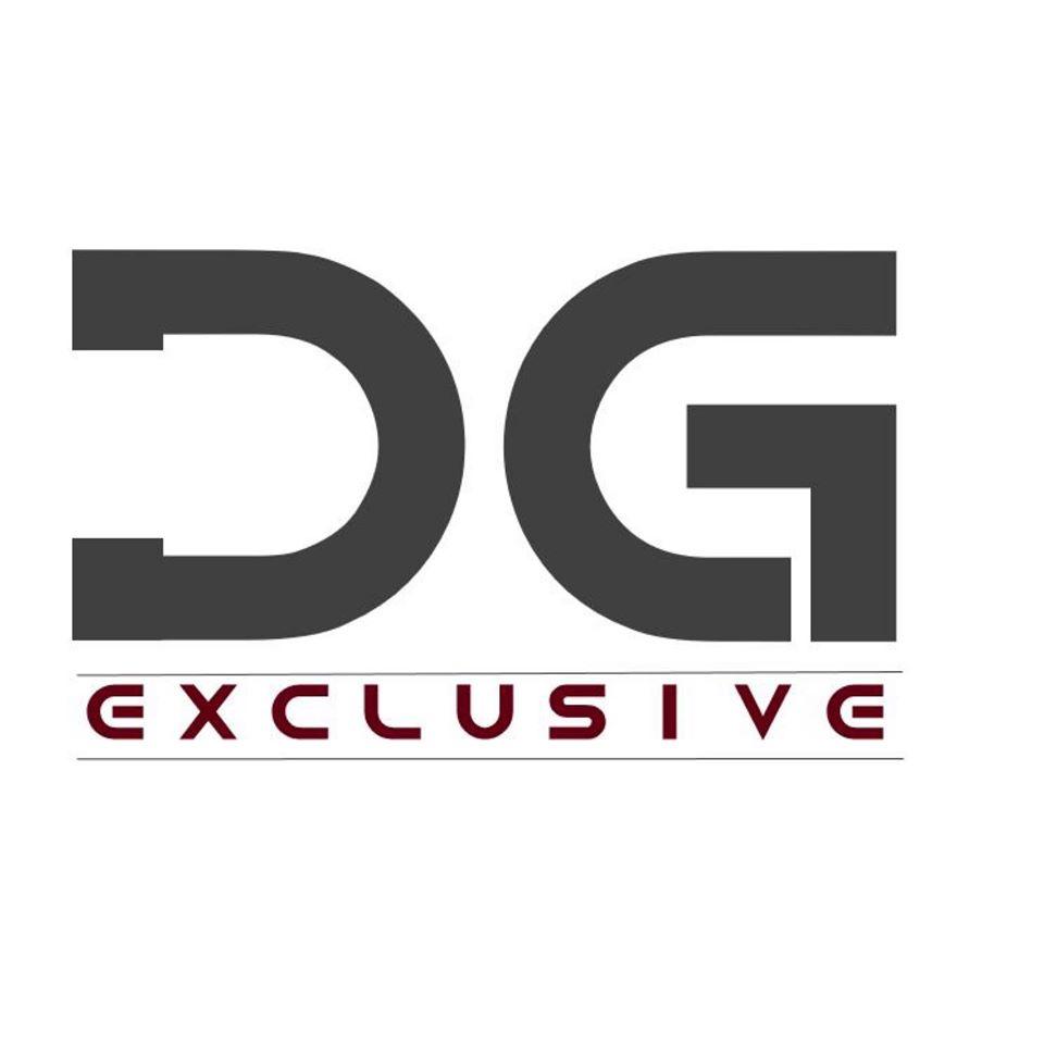 dg-exclusive