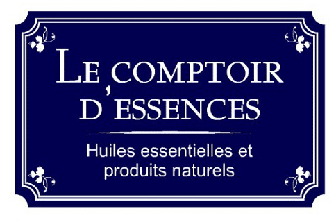 Le Comptoir d'Essences