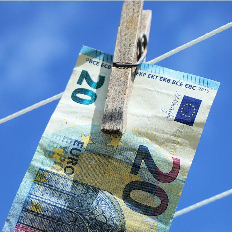 Journée des aides, subsides et financements alternatifs