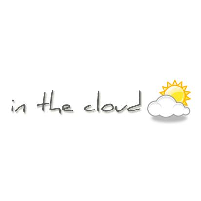 In Th Cloud