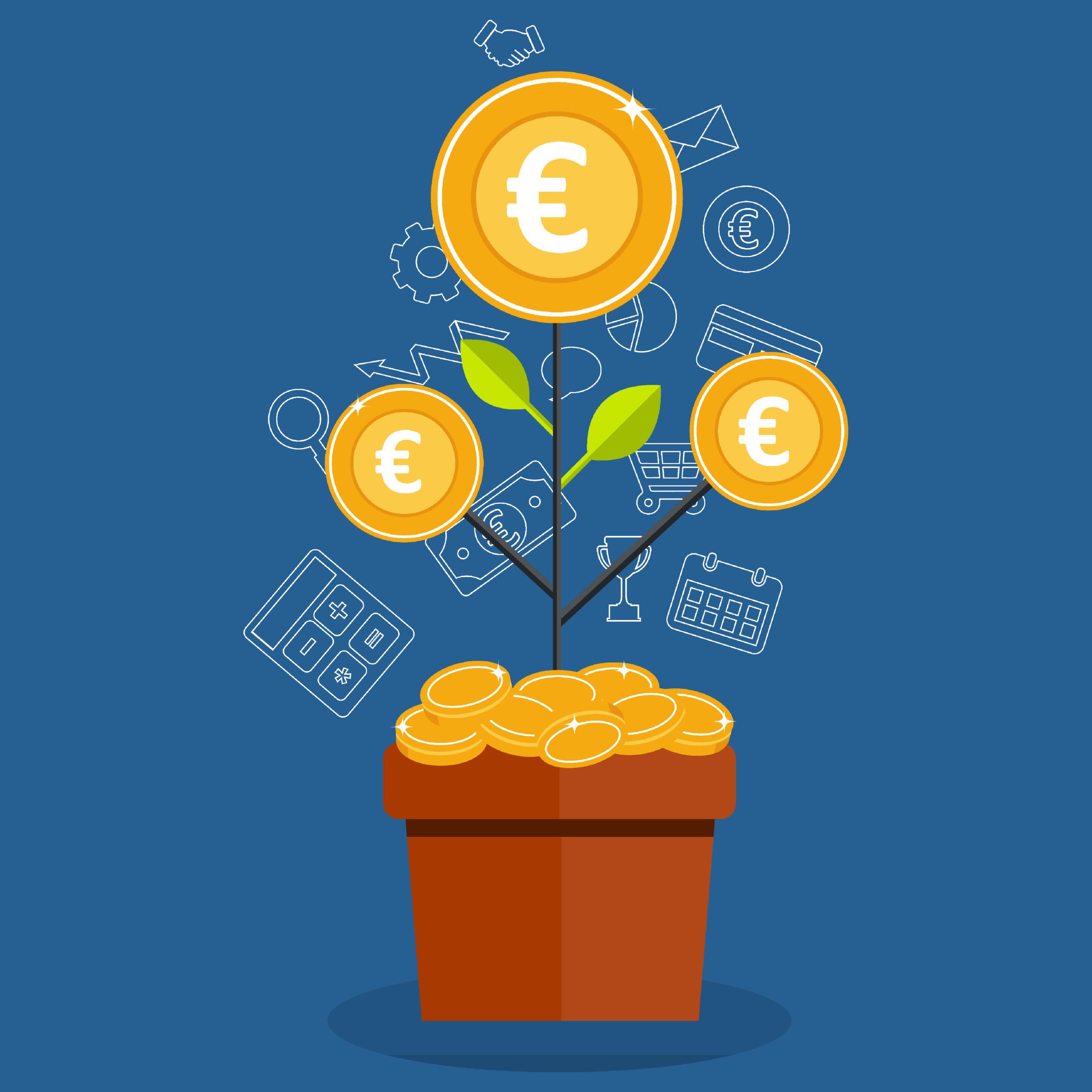 Webinaire: les aides et financements pour futurs indépendants