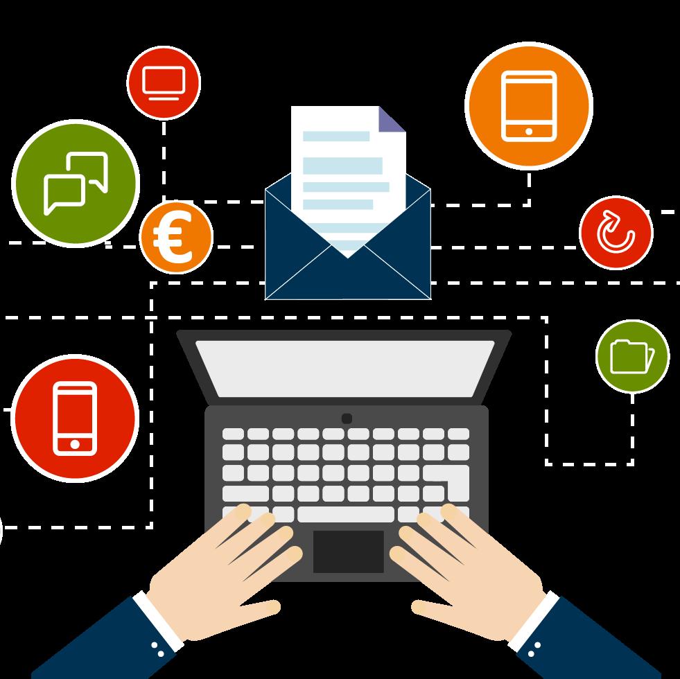 formation digitalisation de mon entreprise