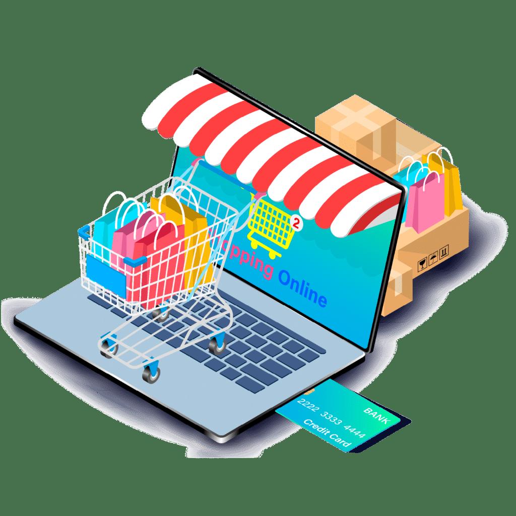 Formation e-commerce ALP