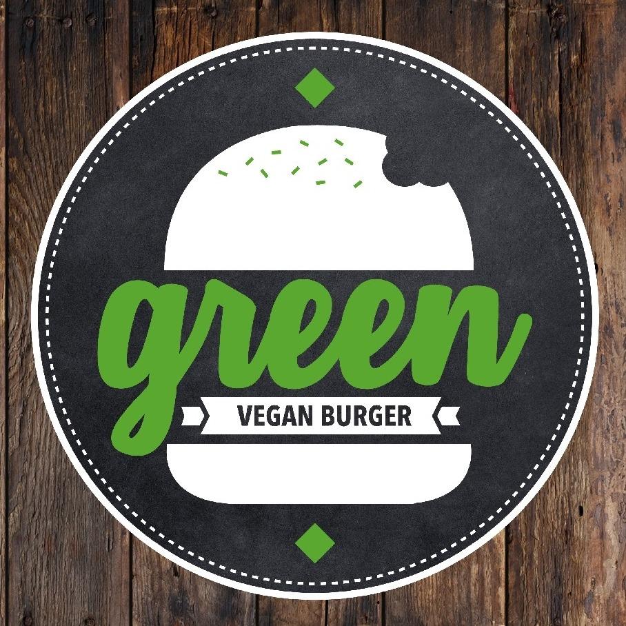 Greenburger: un concentré de goût et de valeurs