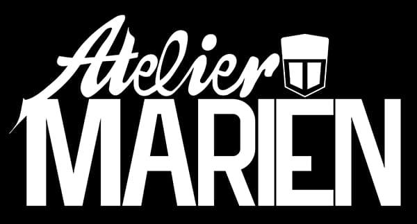 atelier-marien logo